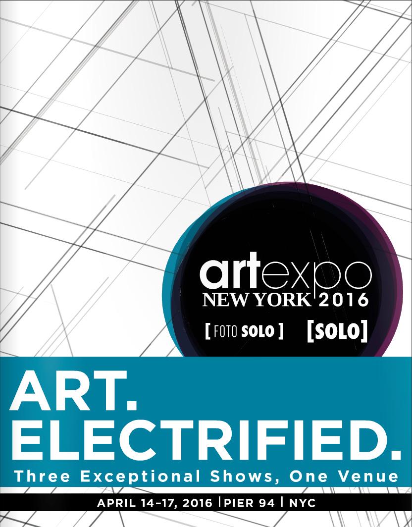ArtExpo2016-guide-1