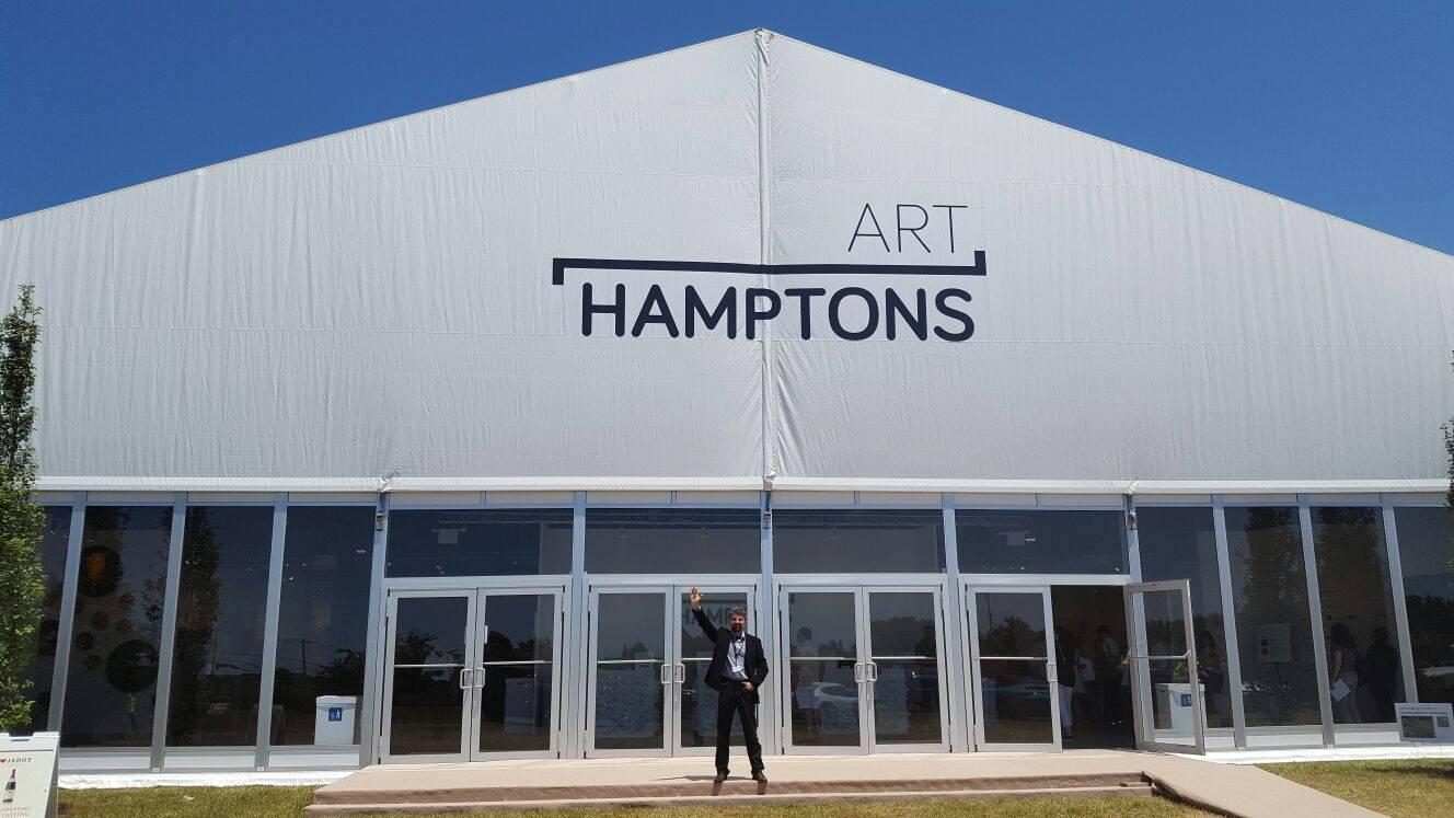 ArtHamptons2016-memories_04