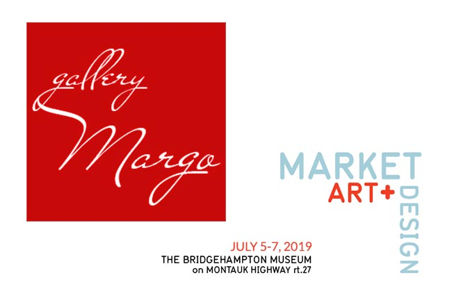 Market Art+Design, July 5-7 2019