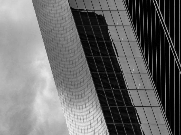 Architecture - Triptychs