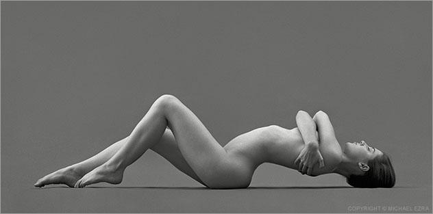 Beach cam nudist web