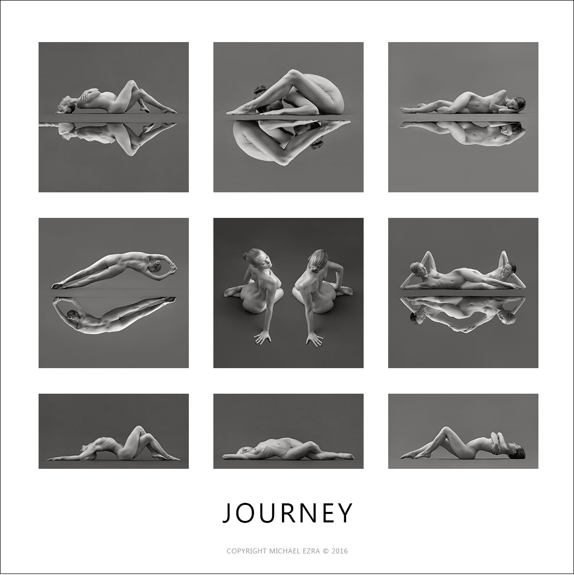 MichaelEzra_Composition_Journey