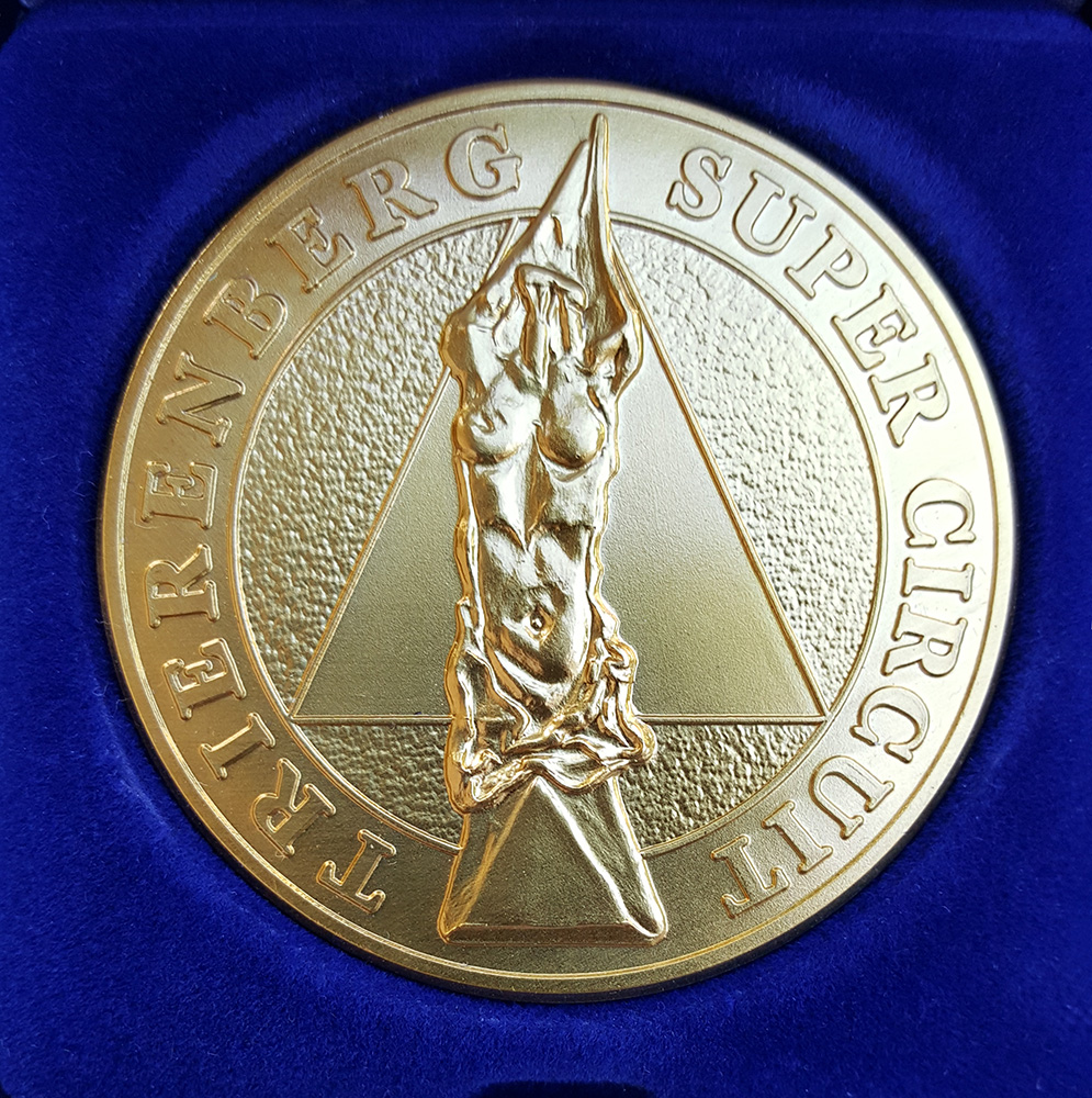 Trienberg-medal-2014-sm